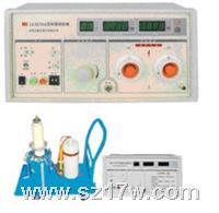 LK2674A/B/C/D超高压耐压测试仪