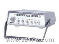 GFG-8015G函数信号发生器 GFG-8015G