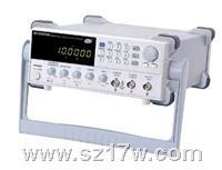 SFG-2110/2010函数信号发生器 SFG-2110/SFG-2010
