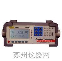 AT4320 多路温度测试仪