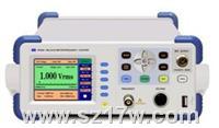 電壓功率表SP2281蘇州價格 SP2281 sp2281 說明書 參數 優惠價格