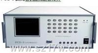 PCD-3发光管快速筛选台 PCD-3发光管快速筛选台 苏州价格,苏州代理,大量批发供应,0512-62111681
