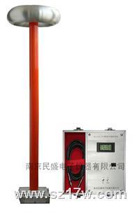 數字高壓表MS1850-200*新報價 MS1850-200 ms1850-200  說明書 參數 優惠價格