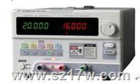 IPD-1620SLU可編程電源 IPD-1620SLU 說明書 參數 蘇州價格