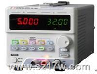 IPD-3005SLU可編程直流電源 IPD-3005SLU 說明書 參數 優惠價格