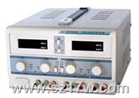 SG1732稳压稳流电源 SG1732 sg1732  说明书 参数 优惠价格