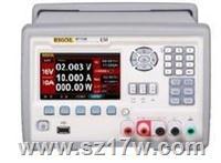 DP1116A可編程直流電源 DP1116A 說明書 參數 蘇州價格