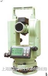 LT302、LT302L激光电子经纬仪 LT302  LT302L
