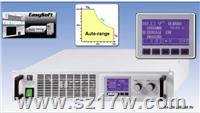 PSI-8080-60-2U可編程直流穩壓電源 PSI-8080-60-2U