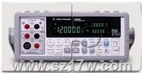 U3606A台式数字万用表 U3606A