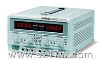 GPC-1850D 195W 电源  GPC-1850D