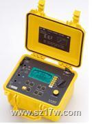 CA6547绝缘电阻测试仪 CA6547