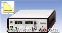 EA電源PS 9080-50 EA電源PS 9080-50