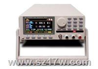 CHT3530-1微电流测试仪 CHT3530-1
