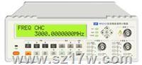 SP53131高精度通用计数器 SP53131