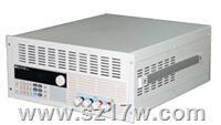 可编程直流电子负载M9716 M9716