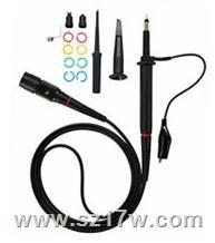 P4250示波器高压探头 P4250