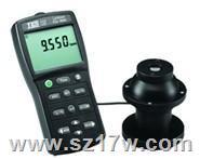 光通量計TES-133 TES-133