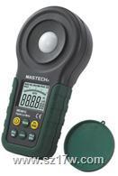 MS6612 多功能照度计 MS6612
