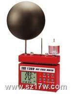 TES-1369B 高溫環境熱壓力監視記錄器 TES-1369B