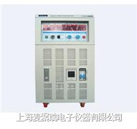 程控变频电源JJ98DD303D JJ98DD303D(30kVA)