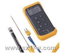 溫度計TES-1300/TES-1303 TES-1300/TES-1303