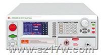 CS9922FS程控耐压绝缘测试仪 CS9922FS