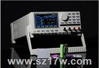 CHT3563高精度电池内阻测试仪 CHT3563