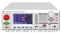 CS9922S程控绝缘耐压测试仪 CS9922S