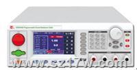 CS9950S/9950AS程控接地阻抗测试仪 CS9950S     CS9950AS