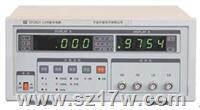 LCR数字电桥DF2826 DF2826  参数  价格  说明书