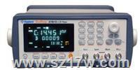 AT810D LCR 數字電橋 AT810D  參數   價格   說明書