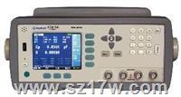 AT2817 精密LCR 數字電橋 AT2817 參數  價格   說明書