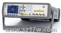 E4981A 电容测试仪电容计 E4981A   参数  价格  说明书