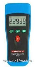 FR3234 光电转速表 FR3234   参数   价格   说明书