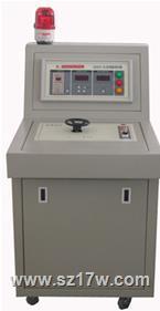CS2674-100超高压耐压测试仪 CS2674-100    参数   价格   说明书