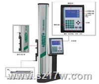ISH-MD600一維測高儀 ISH-MD600   參數   價格   說明書