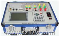 RL-H 变压器容量测试仪 RL-H   参数   价格  说明书