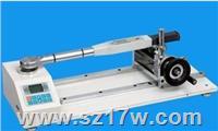 扭力扳手检测仪ANJ系列 ANJ-50  ANJ-100  ANJ-200  ANJ-300 说明书 参数 上海价格
