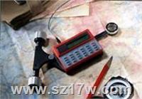 QCJ-2000數字式求積儀 QCJ-2000  說明書 參數 上海價格