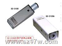 SC-2120A声级校正器 SC-2120A  SC-3120  说明书 参数 上海价格