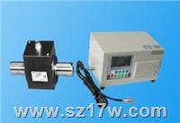 扭力测试仪HN-C系列 HN-1C  HN-2C HN-5C  HN-10C  HN-20C 说明书 参数 上海价格