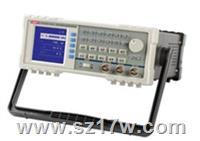 信号发生器UTG9010B UTG9010B 说明书 参数 上海价格