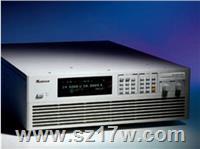 直流電源 62150H-600S/1000S  說明書、參數