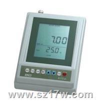 台式酸度/氧化还原测试仪 6173/6173R 说明、参数