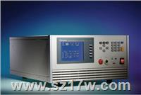 可程序高频交流测试器 11802/11805/11890/11891  说明/参数