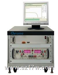 光伏电池/模块 I-V 测试系统 53310  参数/说明书