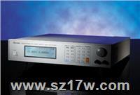 可程控直流电源Model 62000P  Model 62000P   说明书 参数 上海价格