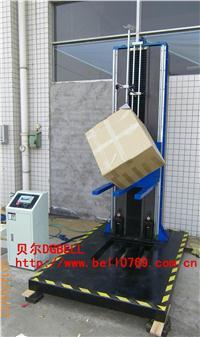 大型包装跌落试验机