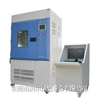 符合IEC62133电池挤压试验机